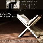 2012_hatme_internet