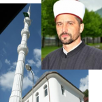 2012_imam_pestalic