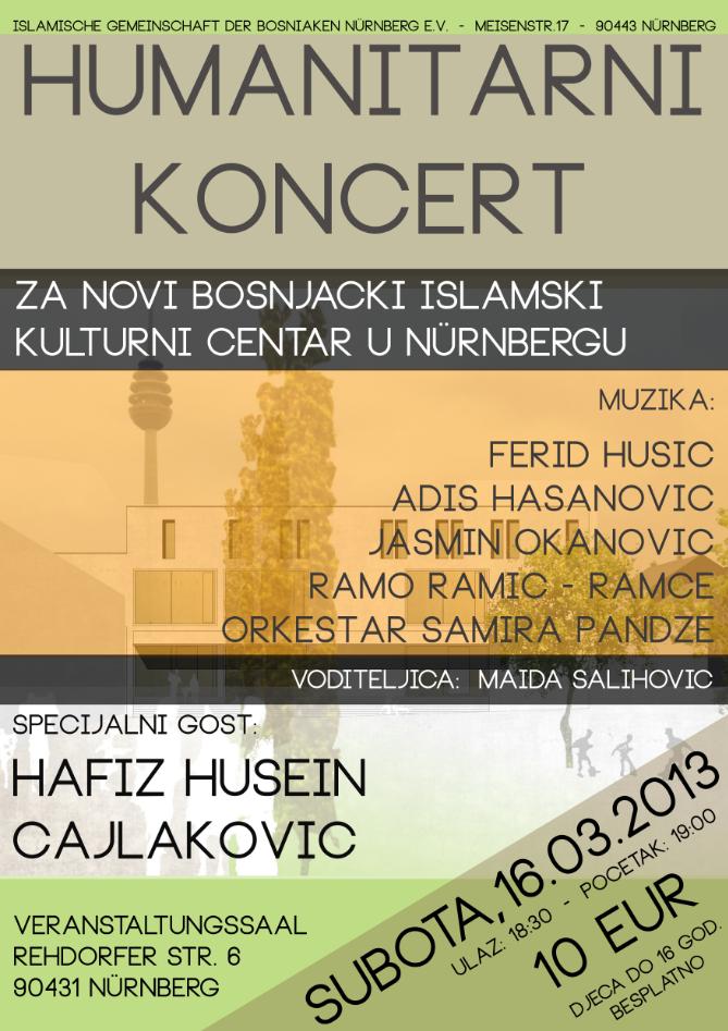 flyer_humanitarni koncert