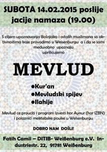 Mevlud_kl